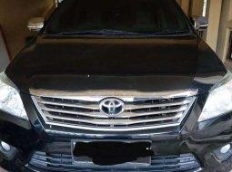 Banten, Toyota Kijang Innova 2.0 G 2012 kondisi terawat