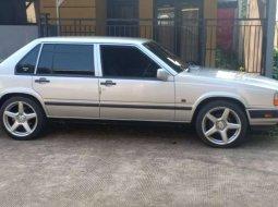 Jual Volvo 960 1996 harga murah di Jawa Barat