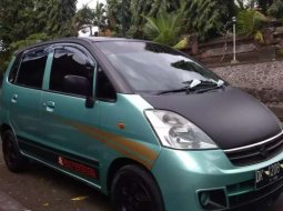 Jual mobil Suzuki Karimun Estilo 2007 bekas, Bali