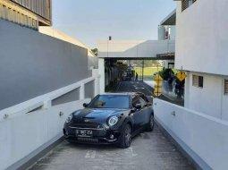 Mobil MINI Clubman 2020 terbaik di Banten