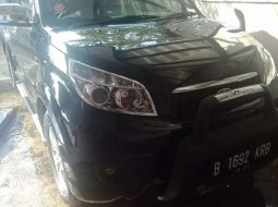 DKI Jakarta, Toyota Rush TRD Sportivo 2014 kondisi terawat