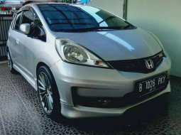 DKI Jakarta, Honda Jazz RS 2011 kondisi terawat