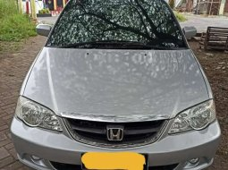 Jual mobil bekas murah Honda Odyssey Absolute V6 automatic 2003 di Jawa Timur
