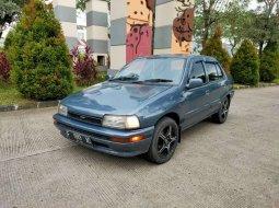 Jawa Barat, jual mobil Daihatsu Classy 1994 dengan harga terjangkau