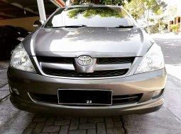 Mobil Toyota Kijang Innova 2008 2.5 G terbaik di Sumatra Utara