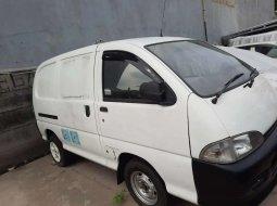 DKI Jakarta, jual mobil Daihatsu Espass 2002 dengan harga terjangkau