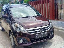Suzuki Ertiga 2016 Kalimantan Selatan dijual dengan harga termurah