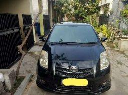 Toyota Yaris 2008 Jawa Barat dijual dengan harga termurah