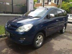 Jual Toyota Kijang Innova 2.0 G 2007 harga murah di DKI Jakarta