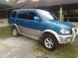 Isuzu Panther 2003 DIY Yogyakarta dijual dengan harga termurah