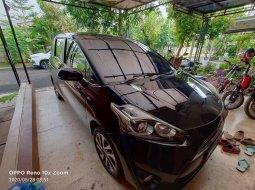DKI Jakarta, Toyota Sienta V 2017 kondisi terawat