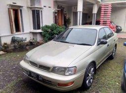 Jual mobil bekas murah Toyota Corona 1.6 Manual 1998 di Jawa Barat