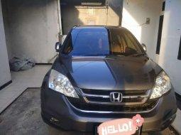 Mobil Honda CR-V 2011 2.0 dijual, Kalimantan Timur