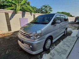 Dijual mobil bekas Nissan Serena Highway Star Autech, Jawa Barat