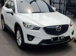 DKI Jakarta, Mazda CX-5 Touring 2013 kondisi terawat
