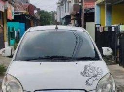 Mobil Kia Picanto 2011 SE terbaik di Jawa Barat
