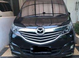 Jual mobil Mazda Biante 2.0 SKYACTIV A/T 2018 bekas, DKI Jakarta