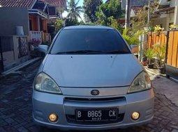 DIY Yogyakarta, jual mobil Suzuki Aerio 2005 dengan harga terjangkau