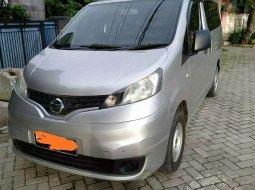 Mobil Nissan Evalia 2013 terbaik di Jawa Barat