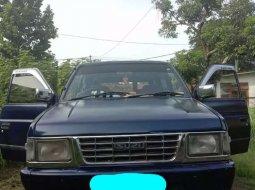 Jual cepat Isuzu Panther LS Hi Grade 1996 di Sumatra Utara