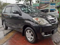Daihatsu Xenia 2011 Banten dijual dengan harga termurah