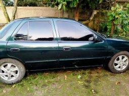 Timor SOHC 2000 Jawa Barat dijual dengan harga termurah