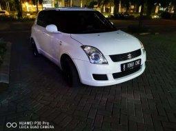 Suzuki Swift 2011 DKI Jakarta dijual dengan harga termurah