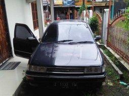 Jual cepat Toyota Corolla Twincam 1989 di Jawa Barat