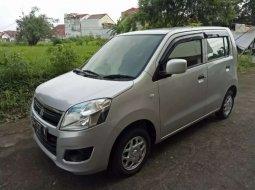 Mobil Suzuki Karimun Wagon R 2018 GL dijual, DKI Jakarta