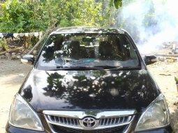 Mobil Toyota Avanza 2008 G terbaik di Aceh