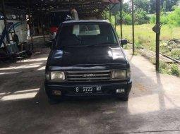 Dijual mobil bekas Isuzu Panther 2.5 Pick Up Diesel, DKI Jakarta