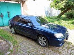 Dijual mobil bekas Hyundai Avega , Banten