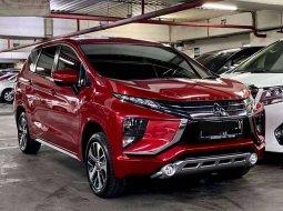 Mobil Mitsubishi Xpander 2017 SPORT terbaik di DKI Jakarta