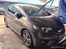Mobil Honda Jazz 2014 RS terbaik di DKI Jakarta