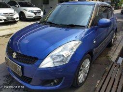 Dijual mobil bekas Suzuki Swift GL, Jawa Barat