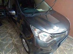 Jual Daihatsu Sigra M 2019 harga murah di Jawa Barat