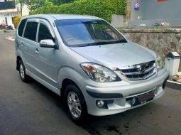 Mobil Daihatsu Xenia 2008 Xi FAMILY terbaik di Jawa Barat