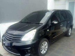 Dijual mobil bekas Nissan Grand Livina Ultimate, Jawa Barat