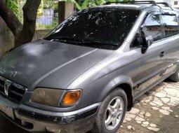 Dijual mobil bekas Hyundai Trajet GL8, Jawa Barat