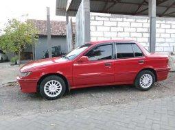 Mitsubishi Lancer 1991 Jawa Timur dijual dengan harga termurah