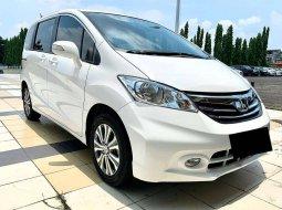 Sumatra Selatan, jual mobil Honda Freed 1.5 2015 dengan harga terjangkau