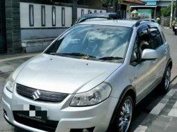 Suzuki SX4 2007 Bali dijual dengan harga termurah