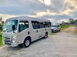 Bali, jual mobil Isuzu Elf NLR 2019 dengan harga terjangkau