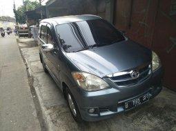 Jual Cepat Toyota Avanza G 2010 di Bekasi