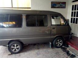 Jual mobil Suzuki Carry 1.0 MT 1995 , Kab Gresik, Jawa Timur