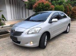 Dijual cepat Toyota Vios 1.5 G AT 2012 di Tangerang Selatan