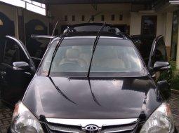 Jual mobil Toyota Avanza S 2011 di DIY Yogyakarta