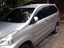 Dijual mobil bekas Daihatsu Xenia M, Jawa Tengah
