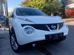 Dijual mobil bekas Nissan Juke RX, Bali