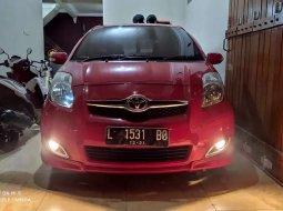 Jawa Timur, jual mobil Toyota Yaris S Limited 2010 dengan harga terjangkau